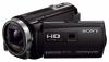 Sony HDR-PJ430E digital camcorder, Sony HDR-PJ430E camcorder, Sony HDR-PJ430E video camera, Sony HDR-PJ430E specs, Sony HDR-PJ430E reviews, Sony HDR-PJ430E specifications, Sony HDR-PJ430E