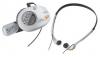 Sony SRF-M85 reviews, Sony SRF-M85 price, Sony SRF-M85 specs, Sony SRF-M85 specifications, Sony SRF-M85 buy, Sony SRF-M85 features, Sony SRF-M85 Radio receiver
