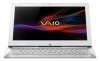 "laptop Sony, notebook Sony VAIO Duo 13 SVD1321H4R (Core i7 4500U 1800 Mhz/13.3""/1920x1080/4Gb/128Gb/DVD none/Intel HD Graphics 4400/Wi-Fi/Bluetooth/Win 8 Pro), Sony laptop, Sony VAIO Duo 13 SVD1321H4R (Core i7 4500U 1800 Mhz/13.3""/1920x1080/4Gb/128Gb/DVD none/Intel HD Graphics 4400/Wi-Fi/Bluetooth/Win 8 Pro) notebook, notebook Sony, Sony notebook, laptop Sony VAIO Duo 13 SVD1321H4R (Core i7 4500U 1800 Mhz/13.3""/1920x1080/4Gb/128Gb/DVD none/Intel HD Graphics 4400/Wi-Fi/Bluetooth/Win 8 Pro), Sony VAIO Duo 13 SVD1321H4R (Core i7 4500U 1800 Mhz/13.3""/1920x1080/4Gb/128Gb/DVD none/Intel HD Graphics 4400/Wi-Fi/Bluetooth/Win 8 Pro) specifications, Sony VAIO Duo 13 SVD1321H4R (Core i7 4500U 1800 Mhz/13.3""/1920x1080/4Gb/128Gb/DVD none/Intel HD Graphics 4400/Wi-Fi/Bluetooth/Win 8 Pro)"