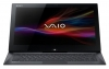 "laptop Sony, notebook Sony VAIO Duo 13 SVD1323O4R (Core i7 4500U 1800 Mhz/13.3""/1920x1080/8Gb/256Gb/DVD none/Intel HD Graphics 4400/Wi-Fi/Bluetooth/Win 8 Pro 64), Sony laptop, Sony VAIO Duo 13 SVD1323O4R (Core i7 4500U 1800 Mhz/13.3""/1920x1080/8Gb/256Gb/DVD none/Intel HD Graphics 4400/Wi-Fi/Bluetooth/Win 8 Pro 64) notebook, notebook Sony, Sony notebook, laptop Sony VAIO Duo 13 SVD1323O4R (Core i7 4500U 1800 Mhz/13.3""/1920x1080/8Gb/256Gb/DVD none/Intel HD Graphics 4400/Wi-Fi/Bluetooth/Win 8 Pro 64), Sony VAIO Duo 13 SVD1323O4R (Core i7 4500U 1800 Mhz/13.3""/1920x1080/8Gb/256Gb/DVD none/Intel HD Graphics 4400/Wi-Fi/Bluetooth/Win 8 Pro 64) specifications, Sony VAIO Duo 13 SVD1323O4R (Core i7 4500U 1800 Mhz/13.3""/1920x1080/8Gb/256Gb/DVD none/Intel HD Graphics 4400/Wi-Fi/Bluetooth/Win 8 Pro 64)"