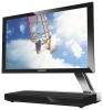 Sony XEL-1 tv, Sony XEL-1 television, Sony XEL-1 price, Sony XEL-1 specs, Sony XEL-1 reviews, Sony XEL-1 specifications, Sony XEL-1