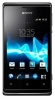 Sony Xperia E mobile phone, Sony Xperia E cell phone, Sony Xperia E phone, Sony Xperia E specs, Sony Xperia E reviews, Sony Xperia E specifications, Sony Xperia E