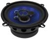 SoundMAX SM-CSE403, SoundMAX SM-CSE403 car audio, SoundMAX SM-CSE403 car speakers, SoundMAX SM-CSE403 specs, SoundMAX SM-CSE403 reviews, SoundMAX car audio, SoundMAX car speakers