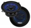SoundMAX SM-CSE503, SoundMAX SM-CSE503 car audio, SoundMAX SM-CSE503 car speakers, SoundMAX SM-CSE503 specs, SoundMAX SM-CSE503 reviews, SoundMAX car audio, SoundMAX car speakers