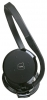Soundtronix S-BS07 bluetooth headset, Soundtronix S-BS07 headset, Soundtronix S-BS07 bluetooth wireless headset, Soundtronix S-BS07 specs, Soundtronix S-BS07 reviews, Soundtronix S-BS07 specifications, Soundtronix S-BS07