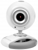 web cameras Soyntec, web cameras Soyntec Joinsee 500, Soyntec web cameras, Soyntec Joinsee 500 web cameras, webcams Soyntec, Soyntec webcams, webcam Soyntec Joinsee 500, Soyntec Joinsee 500 specifications, Soyntec Joinsee 500