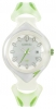 Speedo ISD50619BX watch, watch Speedo ISD50619BX, Speedo ISD50619BX price, Speedo ISD50619BX specs, Speedo ISD50619BX reviews, Speedo ISD50619BX specifications, Speedo ISD50619BX