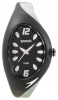 Speedo ISD55166BX watch, watch Speedo ISD55166BX, Speedo ISD55166BX price, Speedo ISD55166BX specs, Speedo ISD55166BX reviews, Speedo ISD55166BX specifications, Speedo ISD55166BX
