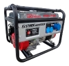 Stark 6500 LEHX reviews, Stark 6500 LEHX price, Stark 6500 LEHX specs, Stark 6500 LEHX specifications, Stark 6500 LEHX buy, Stark 6500 LEHX features, Stark 6500 LEHX Electric generator
