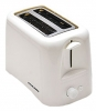 Sterlingg ST-10663 toaster, toaster Sterlingg ST-10663, Sterlingg ST-10663 price, Sterlingg ST-10663 specs, Sterlingg ST-10663 reviews, Sterlingg ST-10663 specifications, Sterlingg ST-10663