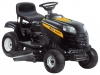 STIGA SD 9813 reviews, STIGA SD 9813 price, STIGA SD 9813 specs, STIGA SD 9813 specifications, STIGA SD 9813 buy, STIGA SD 9813 features, STIGA SD 9813 Lawn mower