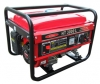 Stolzer HT 3000 L reviews, Stolzer HT 3000 L price, Stolzer HT 3000 L specs, Stolzer HT 3000 L specifications, Stolzer HT 3000 L buy, Stolzer HT 3000 L features, Stolzer HT 3000 L Electric generator