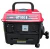 Stolzer HT 950 B reviews, Stolzer HT 950 B price, Stolzer HT 950 B specs, Stolzer HT 950 B specifications, Stolzer HT 950 B buy, Stolzer HT 950 B features, Stolzer HT 950 B Electric generator