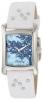 Stuhrling 145G.1215P6 watch, watch Stuhrling 145G.1215P6, Stuhrling 145G.1215P6 price, Stuhrling 145G.1215P6 specs, Stuhrling 145G.1215P6 reviews, Stuhrling 145G.1215P6 specifications, Stuhrling 145G.1215P6