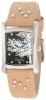 Stuhrling 145G.1215S13 watch, watch Stuhrling 145G.1215S13, Stuhrling 145G.1215S13 price, Stuhrling 145G.1215S13 specs, Stuhrling 145G.1215S13 reviews, Stuhrling 145G.1215S13 specifications, Stuhrling 145G.1215S13