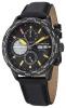 Stuhrling 497.04 watch, watch Stuhrling 497.04, Stuhrling 497.04 price, Stuhrling 497.04 specs, Stuhrling 497.04 reviews, Stuhrling 497.04 specifications, Stuhrling 497.04