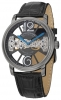 Stuhrling 785.02 watch, watch Stuhrling 785.02, Stuhrling 785.02 price, Stuhrling 785.02 specs, Stuhrling 785.02 reviews, Stuhrling 785.02 specifications, Stuhrling 785.02