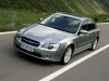 car Subaru, car Subaru Legacy Sedan (4th generation) 2.0 AT 4WD (150hp), Subaru car, Subaru Legacy Sedan (4th generation) 2.0 AT 4WD (150hp) car, cars Subaru, Subaru cars, cars Subaru Legacy Sedan (4th generation) 2.0 AT 4WD (150hp), Subaru Legacy Sedan (4th generation) 2.0 AT 4WD (150hp) specifications, Subaru Legacy Sedan (4th generation) 2.0 AT 4WD (150hp), Subaru Legacy Sedan (4th generation) 2.0 AT 4WD (150hp) cars, Subaru Legacy Sedan (4th generation) 2.0 AT 4WD (150hp) specification