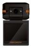 dash cam Subini, dash cam Subini DVR-X9000, Subini dash cam, Subini DVR-X9000 dash cam, dashcam Subini, Subini dashcam, dashcam Subini DVR-X9000, Subini DVR-X9000 specifications, Subini DVR-X9000, Subini DVR-X9000 dashcam, Subini DVR-X9000 specs, Subini DVR-X9000 reviews