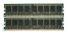 memory module Sun Microsystems, memory module Sun Microsystems X6381A, Sun Microsystems memory module, Sun Microsystems X6381A memory module, Sun Microsystems X6381A ddr, Sun Microsystems X6381A specifications, Sun Microsystems X6381A, specifications Sun Microsystems X6381A, Sun Microsystems X6381A specification, sdram Sun Microsystems, Sun Microsystems sdram