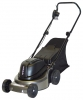 SunGarden 41 ELS reviews, SunGarden 41 ELS price, SunGarden 41 ELS specs, SunGarden 41 ELS specifications, SunGarden 41 ELS buy, SunGarden 41 ELS features, SunGarden 41 ELS Lawn mower
