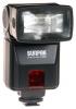 Sunpak DF3000 for Canon camera flash, Sunpak DF3000 for Canon flash, flash Sunpak DF3000 for Canon, Sunpak DF3000 for Canon specs, Sunpak DF3000 for Canon reviews, Sunpak DF3000 for Canon specifications, Sunpak DF3000 for Canon