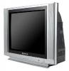 SUPRA CTV-21650 tv, SUPRA CTV-21650 television, SUPRA CTV-21650 price, SUPRA CTV-21650 specs, SUPRA CTV-21650 reviews, SUPRA CTV-21650 specifications, SUPRA CTV-21650