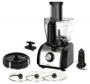 SUPRA FPS-7715 reviews, SUPRA FPS-7715 price, SUPRA FPS-7715 specs, SUPRA FPS-7715 specifications, SUPRA FPS-7715 buy, SUPRA FPS-7715 features, SUPRA FPS-7715 Food Processor