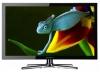 SUPRA STV-LC32820WL tv, SUPRA STV-LC32820WL television, SUPRA STV-LC32820WL price, SUPRA STV-LC32820WL specs, SUPRA STV-LC32820WL reviews, SUPRA STV-LC32820WL specifications, SUPRA STV-LC32820WL