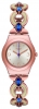 Swatch YSG131G watch, watch Swatch YSG131G, Swatch YSG131G price, Swatch YSG131G specs, Swatch YSG131G reviews, Swatch YSG131G specifications, Swatch YSG131G