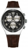 Swatch YVS400 watch, watch Swatch YVS400, Swatch YVS400 price, Swatch YVS400 specs, Swatch YVS400 reviews, Swatch YVS400 specifications, Swatch YVS400