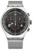 Swatch YVS401G watch, watch Swatch YVS401G, Swatch YVS401G price, Swatch YVS401G specs, Swatch YVS401G reviews, Swatch YVS401G specifications, Swatch YVS401G