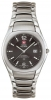 Swiss Military Hanowa 05-582.04.007 watch, watch Swiss Military Hanowa 05-582.04.007, Swiss Military Hanowa 05-582.04.007 price, Swiss Military Hanowa 05-582.04.007 specs, Swiss Military Hanowa 05-582.04.007 reviews, Swiss Military Hanowa 05-582.04.007 specifications, Swiss Military Hanowa 05-582.04.007