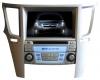 Synteco Subaru Legacy '10 specs, Synteco Subaru Legacy '10 characteristics, Synteco Subaru Legacy '10 features, Synteco Subaru Legacy '10, Synteco Subaru Legacy '10 specifications, Synteco Subaru Legacy '10 price, Synteco Subaru Legacy '10 reviews
