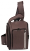 T'nB Digital Tripper bag, T'nB Digital Tripper case, T'nB Digital Tripper camera bag, T'nB Digital Tripper camera case, T'nB Digital Tripper specs, T'nB Digital Tripper reviews, T'nB Digital Tripper specifications, T'nB Digital Tripper
