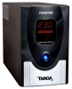 ups Targa, ups Targa Fogo1000, Targa ups, Targa Fogo1000 ups, uninterruptible power supply Targa, Targa uninterruptible power supply, uninterruptible power supply Targa Fogo1000, Targa Fogo1000 specifications, Targa Fogo1000