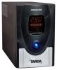ups Targa, ups Targa Fogo1200, Targa ups, Targa Fogo1200 ups, uninterruptible power supply Targa, Targa uninterruptible power supply, uninterruptible power supply Targa Fogo1200, Targa Fogo1200 specifications, Targa Fogo1200