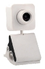web cameras Techsolo, web cameras Techsolo TCA-4890, Techsolo web cameras, Techsolo TCA-4890 web cameras, webcams Techsolo, Techsolo webcams, webcam Techsolo TCA-4890, Techsolo TCA-4890 specifications, Techsolo TCA-4890
