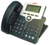 voip equipment Tecom, voip equipment Tecom IP2008, Tecom voip equipment, Tecom IP2008 voip equipment, voip phone Tecom, Tecom voip phone, voip phone Tecom IP2008, Tecom IP2008 specifications, Tecom IP2008, internet phone Tecom IP2008
