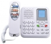 voip equipment Tecom, voip equipment Tecom SP2014, Tecom voip equipment, Tecom SP2014 voip equipment, voip phone Tecom, Tecom voip phone, voip phone Tecom SP2014, Tecom SP2014 specifications, Tecom SP2014, internet phone Tecom SP2014
