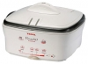 Tefal FR 4013 deep fryer, deep fryer Tefal FR 4013, Tefal FR 4013 price, Tefal FR 4013 specs, Tefal FR 4013 reviews, Tefal FR 4013 specifications, Tefal FR 4013