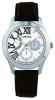 Temporis T013GS.05 watch, watch Temporis T013GS.05, Temporis T013GS.05 price, Temporis T013GS.05 specs, Temporis T013GS.05 reviews, Temporis T013GS.05 specifications, Temporis T013GS.05