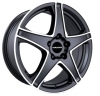 wheel TGRACING, wheel TGRACING L012 6x15/4x98 D58.5 ET38 Black Pol, TGRACING wheel, TGRACING L012 6x15/4x98 D58.5 ET38 Black Pol wheel, wheels TGRACING, TGRACING wheels, wheels TGRACING L012 6x15/4x98 D58.5 ET38 Black Pol, TGRACING L012 6x15/4x98 D58.5 ET38 Black Pol specifications, TGRACING L012 6x15/4x98 D58.5 ET38 Black Pol, TGRACING L012 6x15/4x98 D58.5 ET38 Black Pol wheels, TGRACING L012 6x15/4x98 D58.5 ET38 Black Pol specification, TGRACING L012 6x15/4x98 D58.5 ET38 Black Pol rim