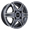 wheel TGRACING, wheel TGRACING L013 5.5x14/4x100 D60.1 ET40 Black Pol, TGRACING wheel, TGRACING L013 5.5x14/4x100 D60.1 ET40 Black Pol wheel, wheels TGRACING, TGRACING wheels, wheels TGRACING L013 5.5x14/4x100 D60.1 ET40 Black Pol, TGRACING L013 5.5x14/4x100 D60.1 ET40 Black Pol specifications, TGRACING L013 5.5x14/4x100 D60.1 ET40 Black Pol, TGRACING L013 5.5x14/4x100 D60.1 ET40 Black Pol wheels, TGRACING L013 5.5x14/4x100 D60.1 ET40 Black Pol specification, TGRACING L013 5.5x14/4x100 D60.1 ET40 Black Pol rim