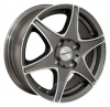 wheel TGRACING, wheel TGRACING L013 5.5x14/4x100 D60.1 ET40 GM POL, TGRACING wheel, TGRACING L013 5.5x14/4x100 D60.1 ET40 GM POL wheel, wheels TGRACING, TGRACING wheels, wheels TGRACING L013 5.5x14/4x100 D60.1 ET40 GM POL, TGRACING L013 5.5x14/4x100 D60.1 ET40 GM POL specifications, TGRACING L013 5.5x14/4x100 D60.1 ET40 GM POL, TGRACING L013 5.5x14/4x100 D60.1 ET40 GM POL wheels, TGRACING L013 5.5x14/4x100 D60.1 ET40 GM POL specification, TGRACING L013 5.5x14/4x100 D60.1 ET40 GM POL rim