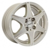wheel TGRACING, wheel TGRACING L013 5.5x14/4x100 D60.1 ET40 Silver, TGRACING wheel, TGRACING L013 5.5x14/4x100 D60.1 ET40 Silver wheel, wheels TGRACING, TGRACING wheels, wheels TGRACING L013 5.5x14/4x100 D60.1 ET40 Silver, TGRACING L013 5.5x14/4x100 D60.1 ET40 Silver specifications, TGRACING L013 5.5x14/4x100 D60.1 ET40 Silver, TGRACING L013 5.5x14/4x100 D60.1 ET40 Silver wheels, TGRACING L013 5.5x14/4x100 D60.1 ET40 Silver specification, TGRACING L013 5.5x14/4x100 D60.1 ET40 Silver rim