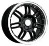 wheel TGRACING, wheel TGRACING LYN005 7x16/4x100 D73.1 ET38 Black, TGRACING wheel, TGRACING LYN005 7x16/4x100 D73.1 ET38 Black wheel, wheels TGRACING, TGRACING wheels, wheels TGRACING LYN005 7x16/4x100 D73.1 ET38 Black, TGRACING LYN005 7x16/4x100 D73.1 ET38 Black specifications, TGRACING LYN005 7x16/4x100 D73.1 ET38 Black, TGRACING LYN005 7x16/4x100 D73.1 ET38 Black wheels, TGRACING LYN005 7x16/4x100 D73.1 ET38 Black specification, TGRACING LYN005 7x16/4x100 D73.1 ET38 Black rim