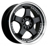 wheel TGRACING, wheel TGRACING LZ081 7x16/4x100 D67.1 ET38 Black, TGRACING wheel, TGRACING LZ081 7x16/4x100 D67.1 ET38 Black wheel, wheels TGRACING, TGRACING wheels, wheels TGRACING LZ081 7x16/4x100 D67.1 ET38 Black, TGRACING LZ081 7x16/4x100 D67.1 ET38 Black specifications, TGRACING LZ081 7x16/4x100 D67.1 ET38 Black, TGRACING LZ081 7x16/4x100 D67.1 ET38 Black wheels, TGRACING LZ081 7x16/4x100 D67.1 ET38 Black specification, TGRACING LZ081 7x16/4x100 D67.1 ET38 Black rim