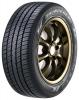 tire Thunderer, tire Thunderer Mach I 185/65 R14 86H, Thunderer tire, Thunderer Mach I 185/65 R14 86H tire, tires Thunderer, Thunderer tires, tires Thunderer Mach I 185/65 R14 86H, Thunderer Mach I 185/65 R14 86H specifications, Thunderer Mach I 185/65 R14 86H, Thunderer Mach I 185/65 R14 86H tires, Thunderer Mach I 185/65 R14 86H specification, Thunderer Mach I 185/65 R14 86H tyre