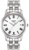 Tissot T033.410.11.013.01 watch, watch Tissot T033.410.11.013.01, Tissot T033.410.11.013.01 price, Tissot T033.410.11.013.01 specs, Tissot T033.410.11.013.01 reviews, Tissot T033.410.11.013.01 specifications, Tissot T033.410.11.013.01